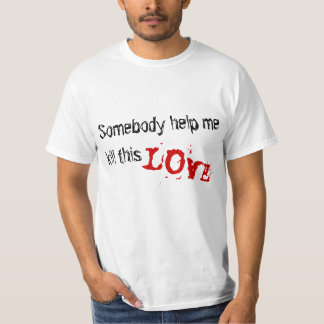 Kill this Love T-Shirt
