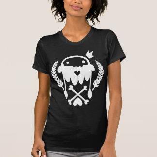 Killamari : Logo : Girls Tee Shirts