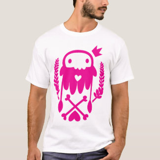 Killamari : Logo T-Shirt