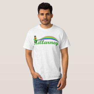 Killarney Rainbow T-Shirt