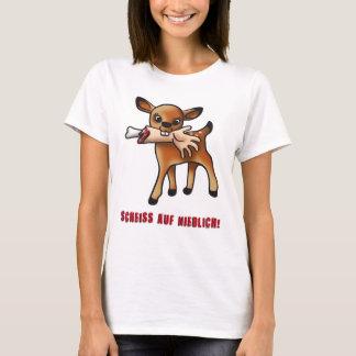 Killer Bambi T-Shirt