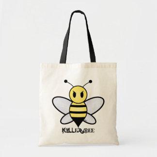 Killer Bee Bag