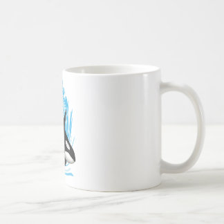 Killer Instincts Coffee Mug