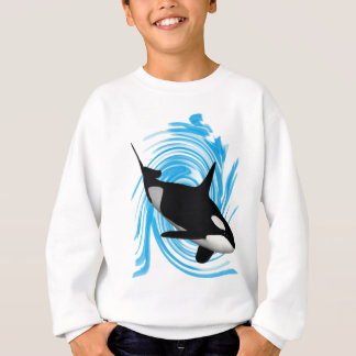 Killer Instincts Sweatshirt