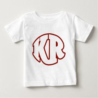 Killer Red Logo #2 Shirt