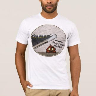 KILLER SHOE T-Shirt