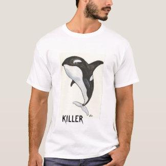 Killer! T-Shirt
