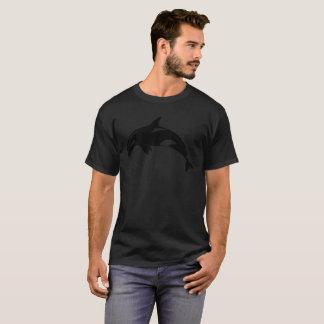 Killer Whale Orca TShirt