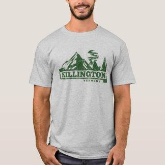 Killington Vermont T-Shirt
