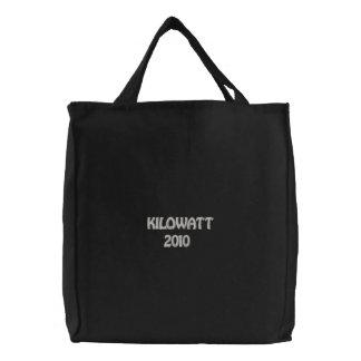 KILOWATT, 2010 BAGS