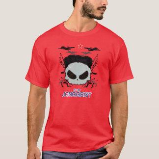 Kim Jonggeist T-Shirt