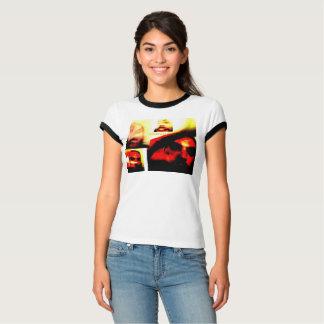 KIMBALL T-Shirt