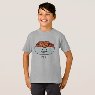 Kimchi sassy bowl. One of my favorite Korean side T-Shirt