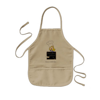 kimslogo_color2 Mommy s Little Helper Apron
