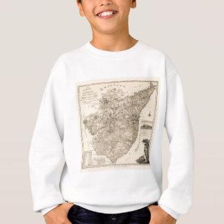 kincardine1774 sweatshirt