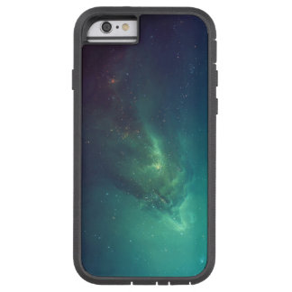 Kinderdykes Starry Skies #1 Tough Xtreme iPhone 6 Case