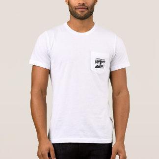 Kinderhook Blob T-Shirt