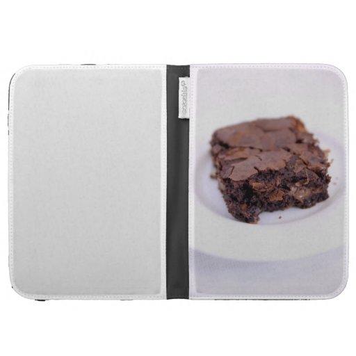 "Kindle 3G ""Piece of Cake: case Kindle Keyboard Case"