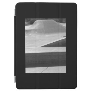 Kindle Cover iPad Air Cover