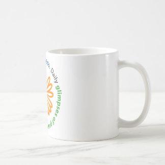 Kindness and Grace Mug