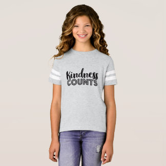 Kindness Counts Shirt