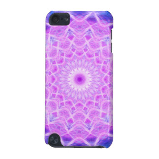 Kindness Mandala iPod Touch 5G Case