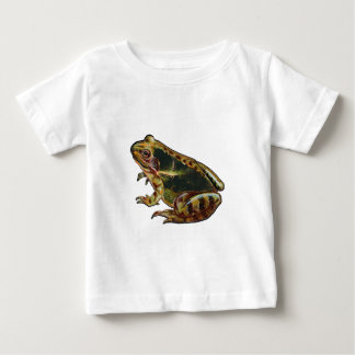 Kindred Friend Baby T-Shirt