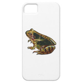 Kindred Friend Barely There iPhone 5 Case