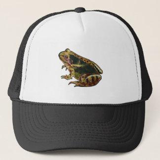 Kindred Friend Trucker Hat