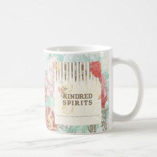 Kindred Spirits Coffee Mug