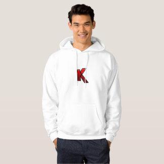 Kinetic eSports Hoodie