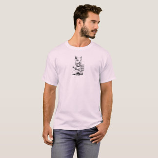 "King Arthur ""Troupe Camelot"" (asa king ""theatrical T-Shirt"