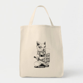"""King Arthur """"Troupe Camelot"""" (asa king """"theatrical Tote Bag"""