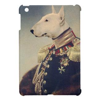 King Bully iPad Mini Cover