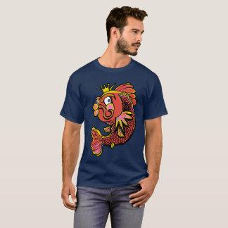 King Carp T-Shirt