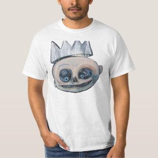 King Charlie T-Shirt