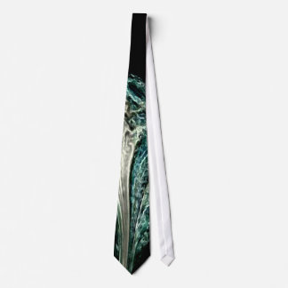 KING COBRA COLORS   BEAUTIFUL TIE