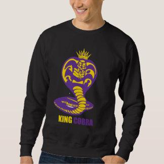 King Cobra Sweatshirt