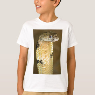 king cobra T-Shirt