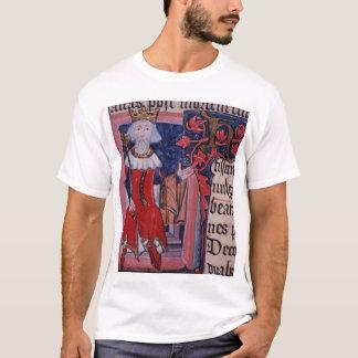 King Henry III T-Shirt