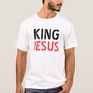 KING JESUS T-Shirt