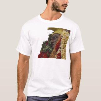 King Kamehameha 1 T-Shirt