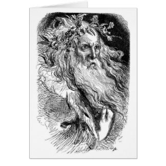 King Lear Cards
