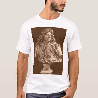 King Louis XIV T-Shirt