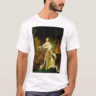 King Louis XVI T-Shirt