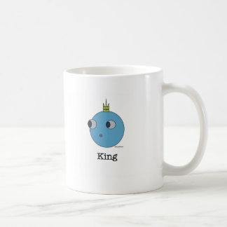 King_monsters.009.009 Coffee Mug