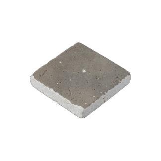 """King"" Natural Stone Magnet"