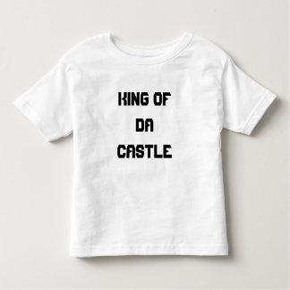 KING OF DA CASTLE SHIRT
