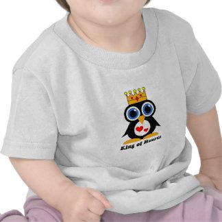 king of hearts shirts