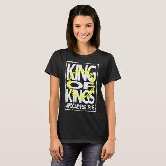 King of kings - Thorns T-Shirt